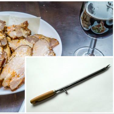 """Hallan el foco del brote de Listeria en una herramienta de la fábrica de carne mechada (y siendo ahí """"poco ha pasado"""")"""