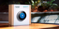 Nest tiene algo que anunciar el próximo 17 de junio