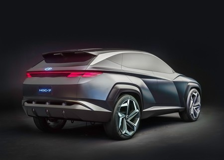Hyundai Vision T Concept 2019 1600 09
