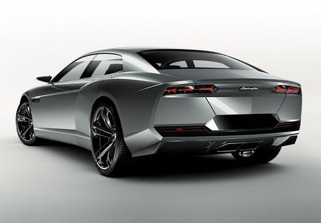 Lamborghini Estoque Concept 2008 1280 04