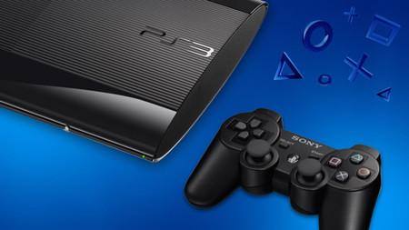 La PS3 pronto dejará de producirse en Japón