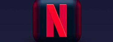 """Con la nueva subida de precios, Netflix se acerca peligrosamente al límite de """"si no lo uso un mes me compensa cancelar"""""""