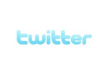 Evaluando el estado de ánimo del mundo a través de Twitter