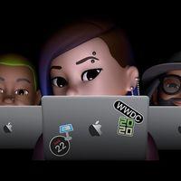 Apple confirma oficialmente la keynote de la WWDC20 y revela una conferencia idéntica a las presenciales