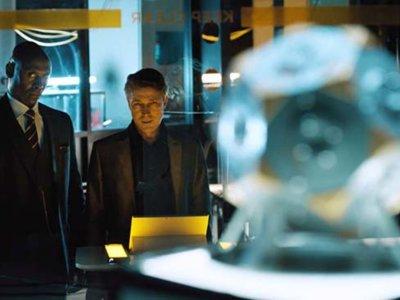 Los villanos de Quantum Break aparecen en un tráiler con actores reales