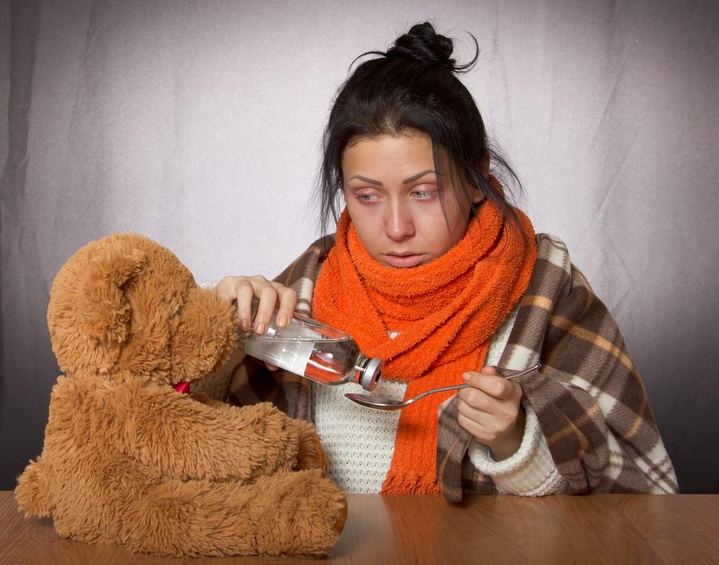 Investigadores logran prever los casos de gripe de los finlandeses analizando sus publicaciones en Instagram