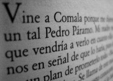 Los 10 inicios de novela más electrizantes en español