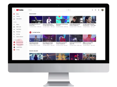 Si YouTube te funciona más lento en cualquier navegador que no sea Chrome, prueba esta solución