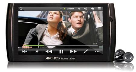 archos_7_home_tablet.jpg