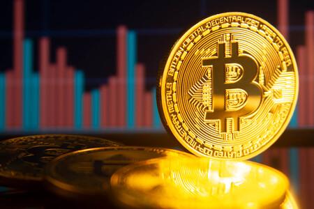Los vientos vuelven a cambiar para Bitcoin: marca su máximo histórico mientras inversores y grandes compañías se suben a su barco