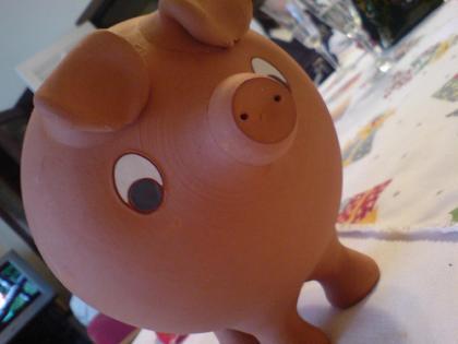 Los incentivos al ahorro no funcionan