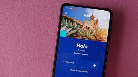BBVA Bancomer reporta fallas en México: notificaciones de retiros no reconocidos, sin soporte telefónico y problemas en su app