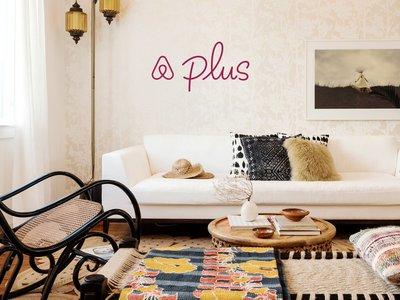 Así es Airbnb Plus: un nuevo servicio de alquiler de lujo que compite con los alojamientos más exclusivos
