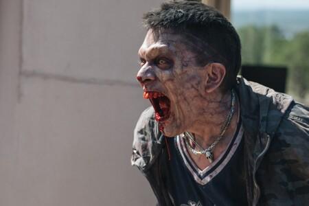 """'S.O.Z. Soldados o Zombies': la serie de """"narcos vs zombies"""" de Prime Video ya tiene trailer, fecha de estreno y nuevo nombre"""