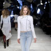 Diesel en la Semana de la Moda de Nueva York Otoño-Invierno 2010/2011