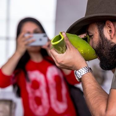 Atención, hijos de Mayahuel: ya viene el Pulcata Fest 2019 con 100 sabores distintos de pulque