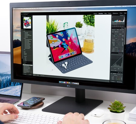 Adobe Photoshop ya es nativo en Apple Silicon, le siguen otras apps como Onyx, 1Password y Corel Draw