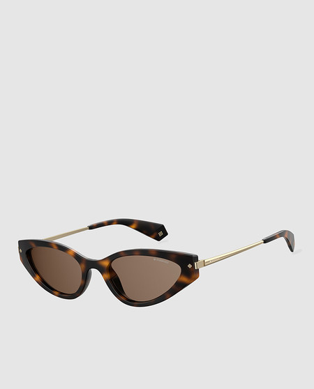 Gafas De Sol Cat Eye Polaroid
