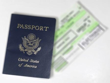 Passport 881305 1920