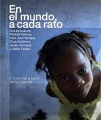 Dos cortos españoles entre los diez preseleccionados para los Oscar