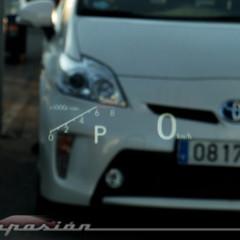 Foto 16 de 22 de la galería lexus-gs-300h-presentacion en Motorpasión