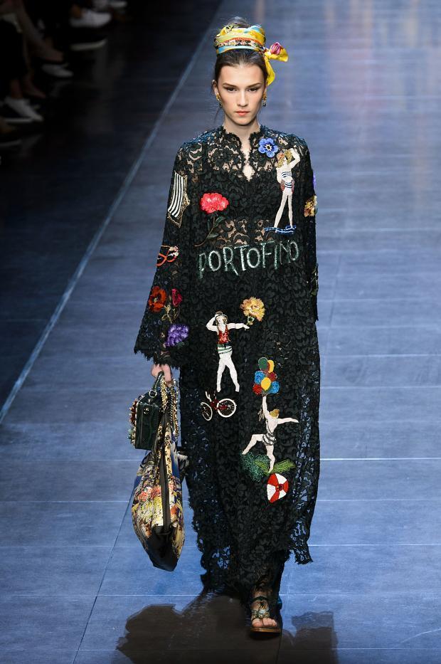 Foto de Dolce & Gabbana (57/88)