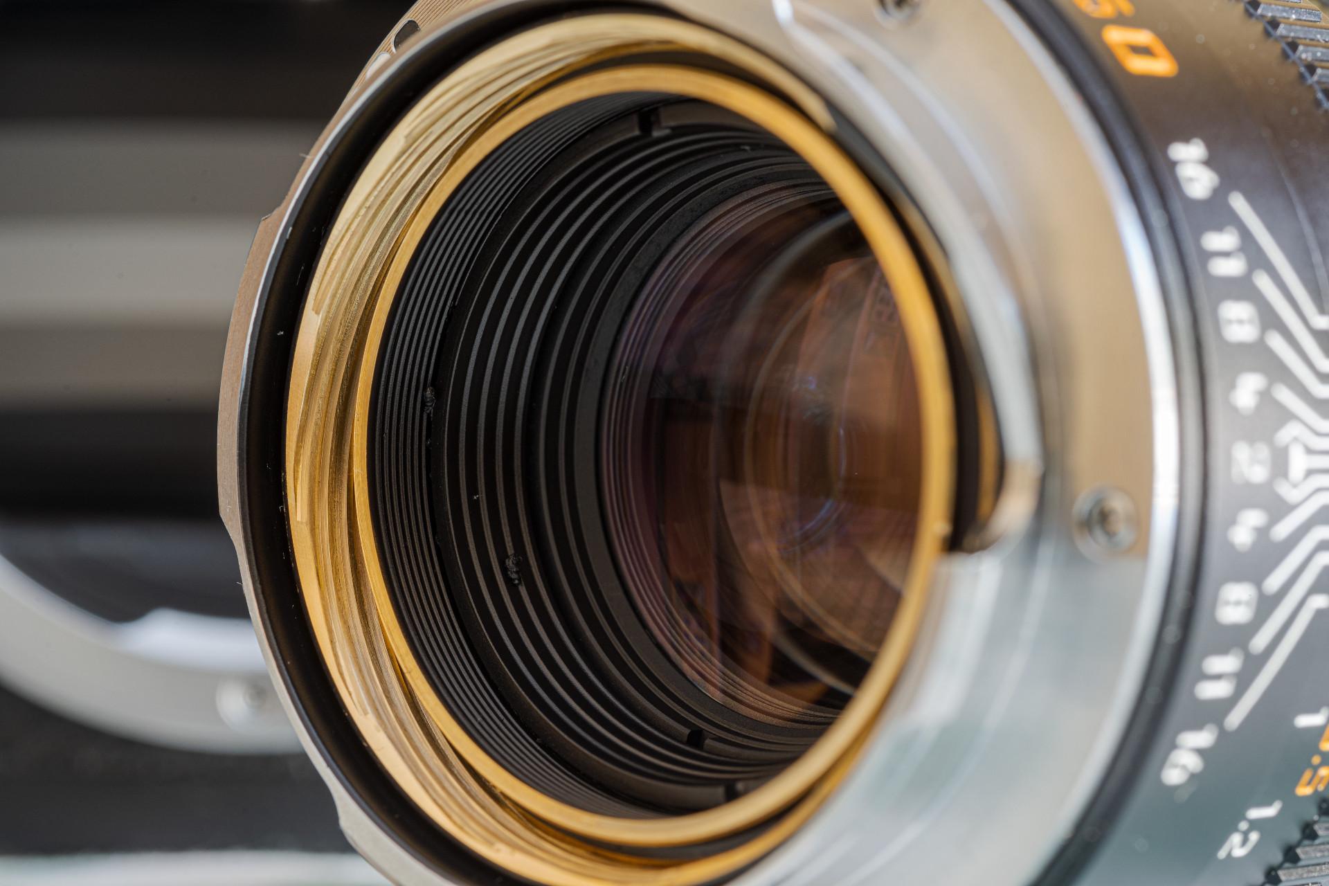 Foto de Leica M10-R (44/51)