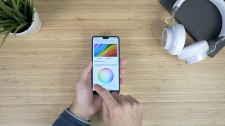 Huawei P20, análisis: un gama alta con buen precio que no debería pasar desapercibido