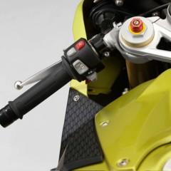 Foto 16 de 48 de la galería bmw-s1000-rr-fotos-oficiales en Motorpasion Moto