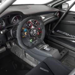 Foto 5 de 9 de la galería mercedes-benz-cla-45-amg-racing-series en Motorpasión