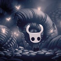 Hollow Knight bate su récord de actividad en Steam: el silencio de Silksong no hace más que alimentar la expectación