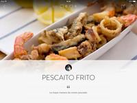 Cook, la aplicación para tener tus recetas bellamente ordenadas y descubrir las del mundo entero