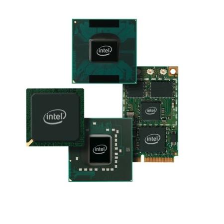 Intel Montevina Plus, una nueva evolución en los próximos meses