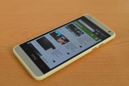 HTC y su estrategia de producto gama media a partir de un gran móvil como HTC One