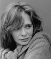Adrienne Shelly, actriz fetiche de Hal Hartley, asesinada por protestar por el ruido de una obra