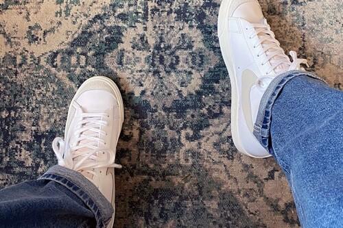 Las mejores ofertas de zapatillas hoy: Adidas, Vans y Converse más baratas