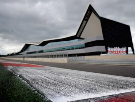 Red Bull, Toro Rosso, Force India y McLaren anuncian a sus pilotos para el Test de Jóvenes Pilotos