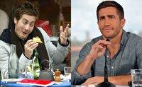 Jake Gyllenhaal protagoniza la adaptación de 'El hombre duplicado' de Saramago