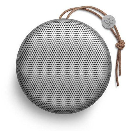 Beoplay A1 2