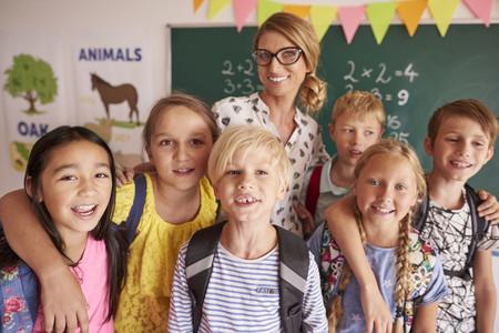 colegios-educacion-especial-cierre-madrid