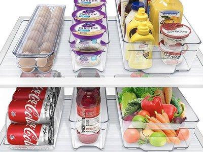 11 productos para organizar tu cocina que encontrarás en Amazon por menos de 30 euros