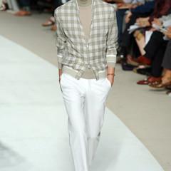Foto 14 de 22 de la galería hermes-primavera-verano-2011-en-la-semana-de-la-moda-de-paris en Trendencias Hombre