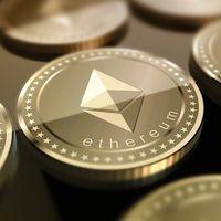 El hacker que robó millones en Ethereum a Coindash en solo 3 minutos les ha devuelto 26 millones de dólares y nadie sabe por qué