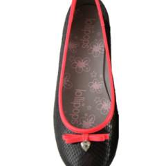 Foto 6 de 6 de la galería zapatos-lollipops en Trendencias Lifestyle