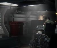 ¿Te consideras valiente? Mira este vídeo con gameplay de Alien: Isolation a oscuras [E3 2014]