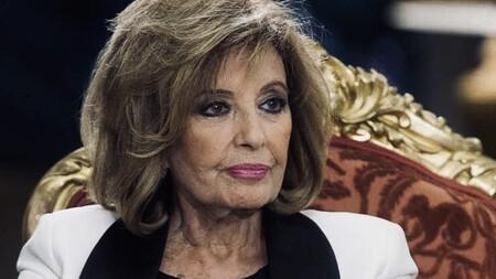 María Teresa Campos emite un comunicado y anuncia que tomará acciones legales