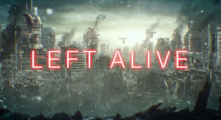 Left Alive 02