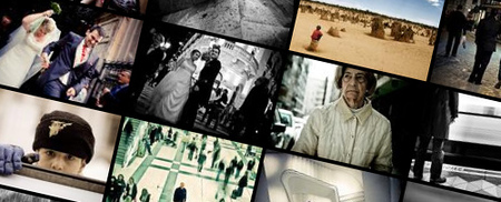 Fotos varias   Bruno Abarca