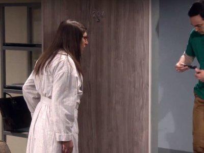 Sheldon Cooper por partida doble: trailers de la temporada 11 de 'The Big Bang Theory' y el spin-off 'Young Sheldon'