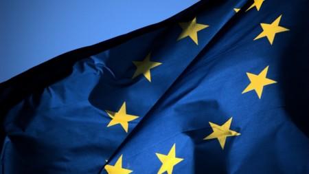 """Cosas de Bruselas: """"La reforma laboral ha salvado 400.000 empleos"""""""